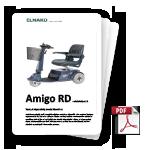 Amigo® RD