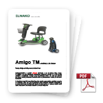 Amigo-TM