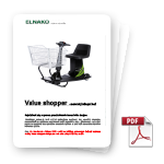 Amigo® Value Shopper